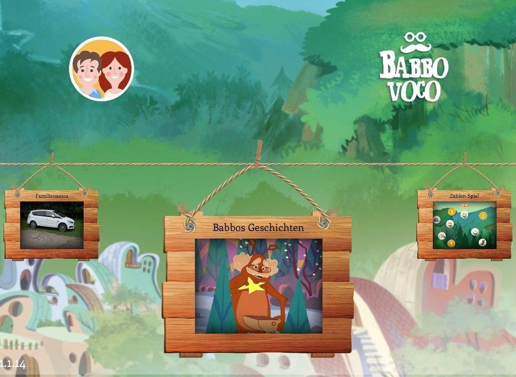 babbo voco kinderseite 1024x768 1