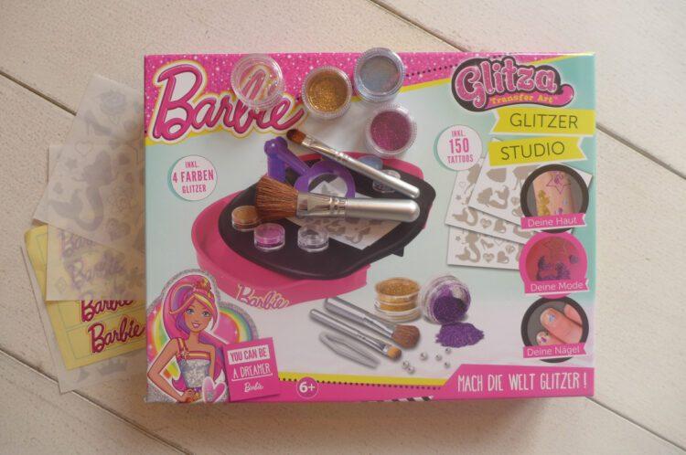 barbie_glitza_5
