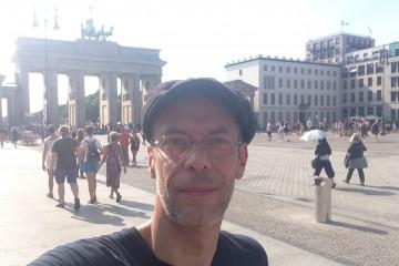 berlin_selfie