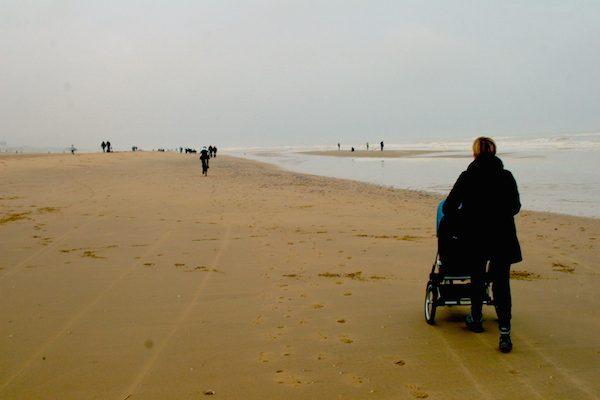 bugaboo_runner_beach_2