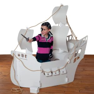 online shop daddylicious. Black Bedroom Furniture Sets. Home Design Ideas