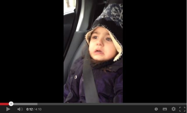 car 2 go auto geklaut YouTube1