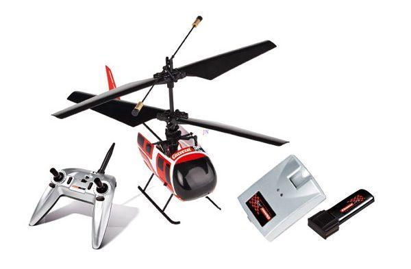 carrera_red_eagle_taviranyitos_piros_helikopter_3308_1_LRG