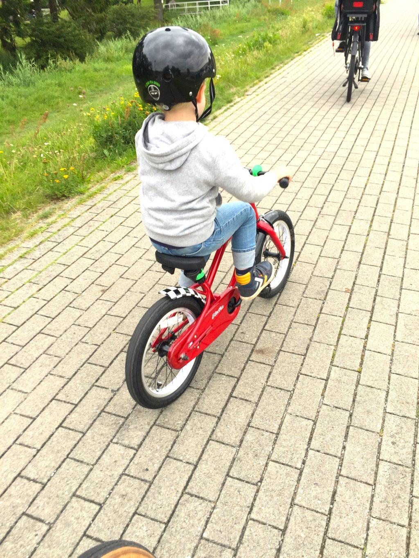 electra bike kinderfahrrad 4