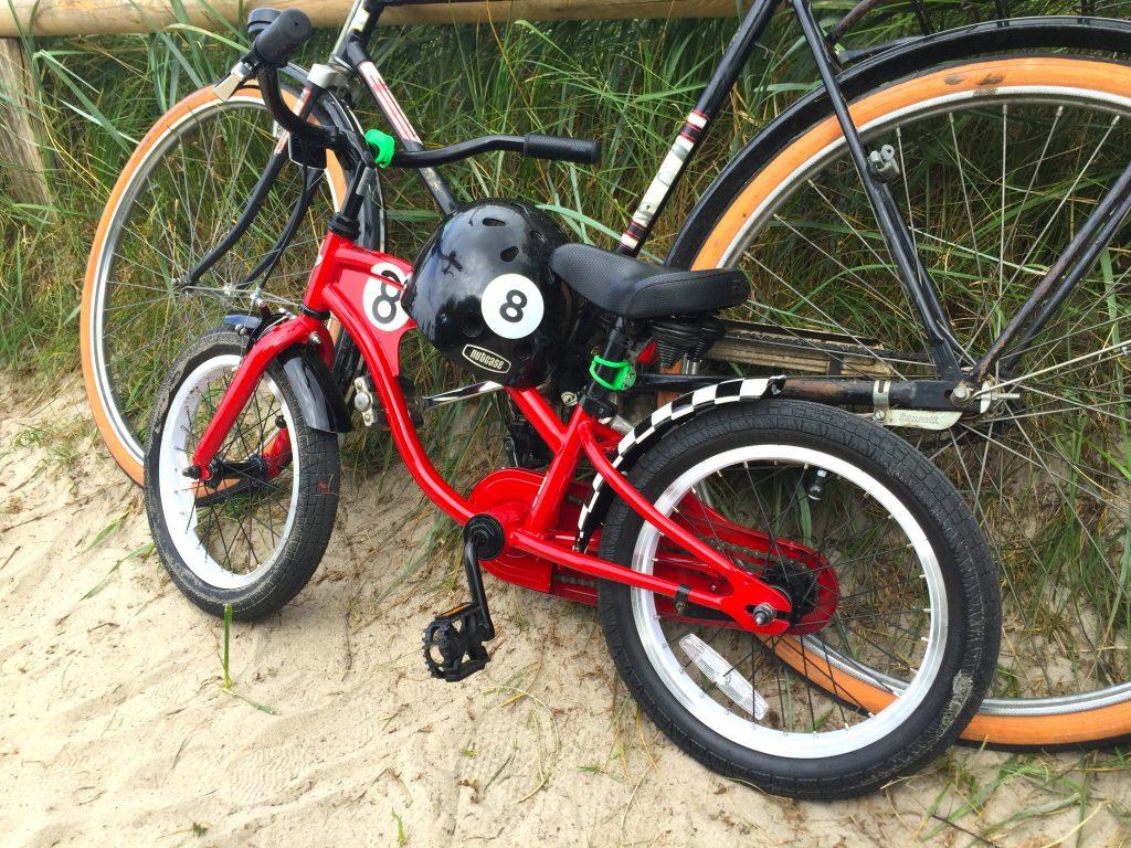 electra_bike_kinderfahrrad_7