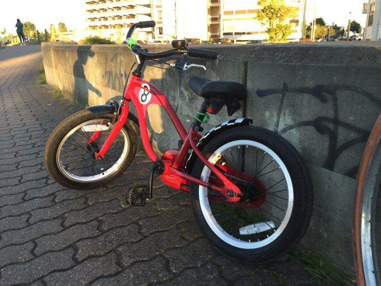 electra_bike_kinderfahrrad_9