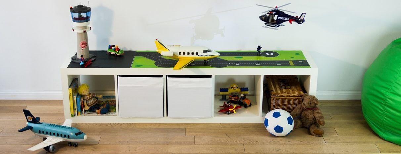 flughafen IMG 0298