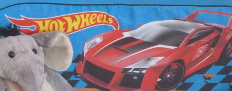 hot_wheels_opener