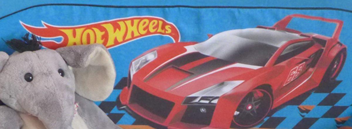 hot wheels opener