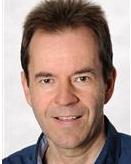 Krankheitssymptom Familie: Interview mit Thomas Schäfer