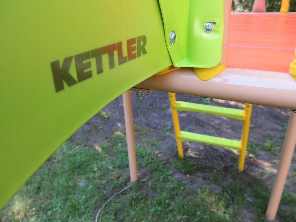 kettler_kletterturm-detail