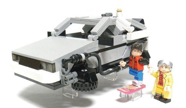 Lego Ideen.Lego Sucht Coole Ideen Von Fans Daddylicious