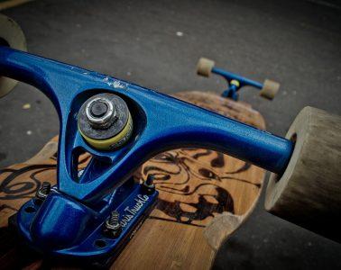 longboard-1873981_1280