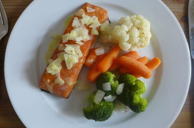 monsieur_cuisine_plus-8