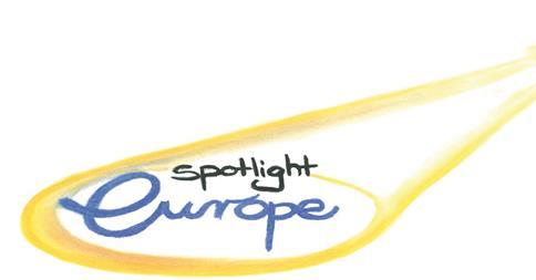 Spotlight Europe