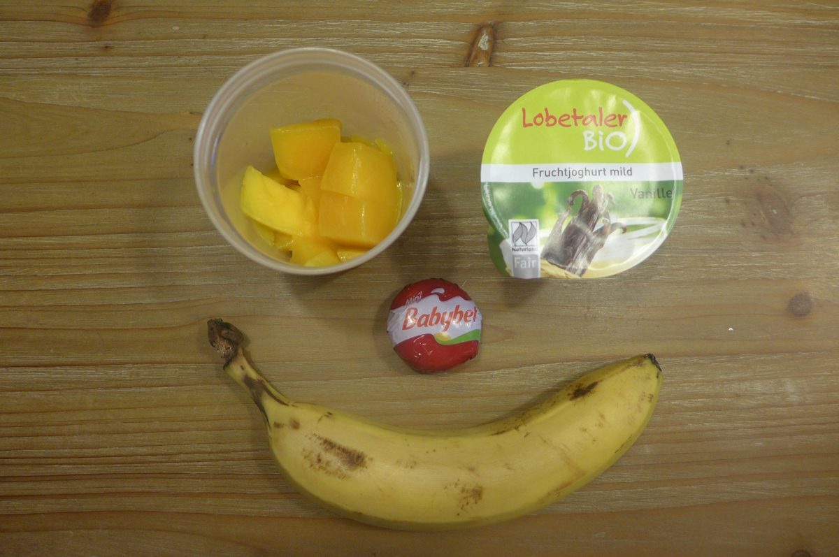 vesper jause brotzeit frühstück zwischenmahlzeit 2