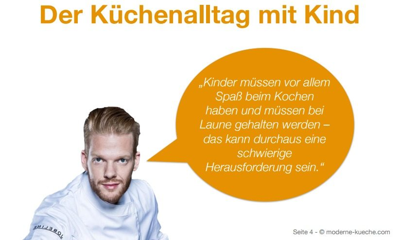 www.moderne kueche.com magazin wp content uploads 2015 04 Ratgeber Mit Kindern in der Kueche.pdf